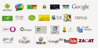Google took everyone by surprise by announcing the parent company Alphabet. Image Credit: RewittyFeed