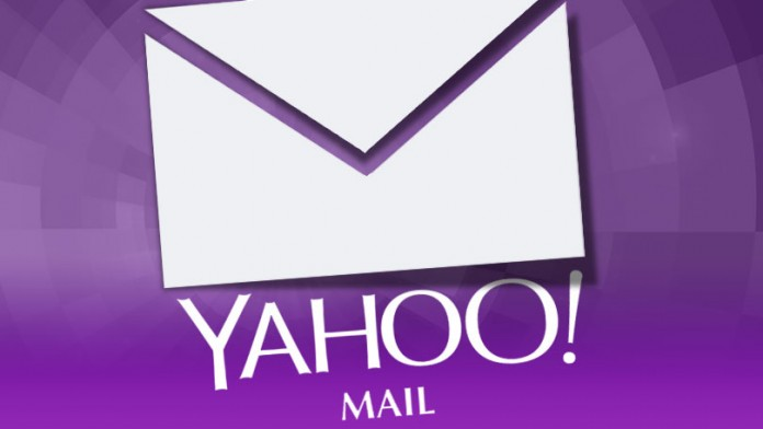 Yahoo has blocked some people using ad-blocking software in their browser from accessing their email accounts. Image Credit: PcMag