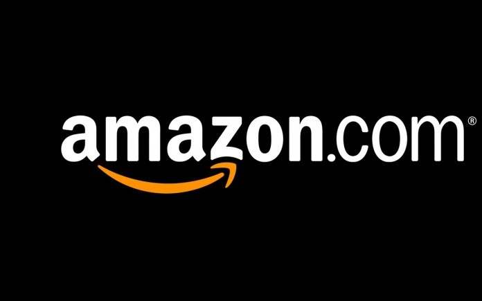 Amazon's Black Friday deals will start this Friday, November 20, with deals continuing throughout Black Friday, which takes place on the 28th. Image Credit: HD Wallpapers