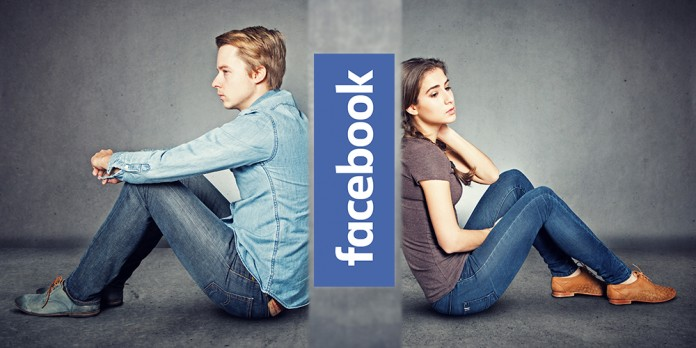 Trying to forget all the memories from your ex? Facebook will make the