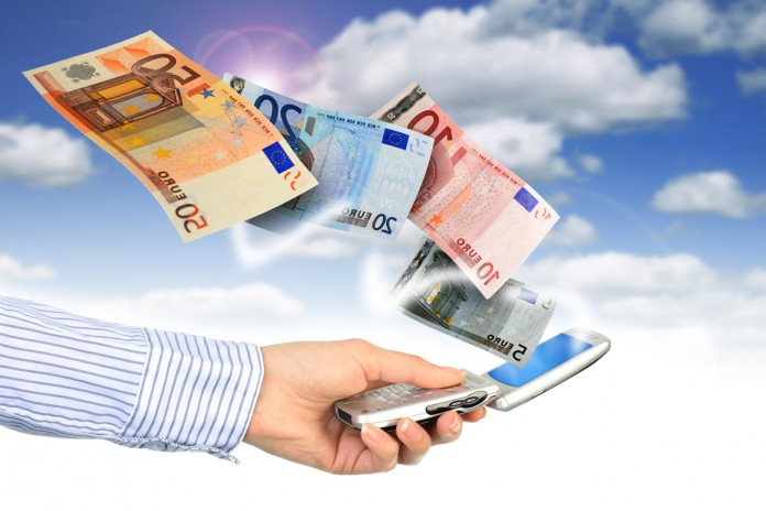 The banks are providing much services to their customers such as Mobile banking, Net banking, SMS banking, ATM . Image Credit: IT PRO
