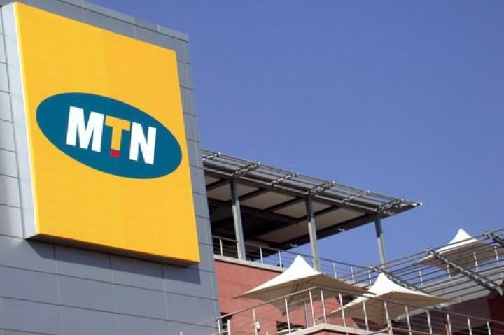 Photo of MTN Nigeria, ONEm partner to deliver social content, services