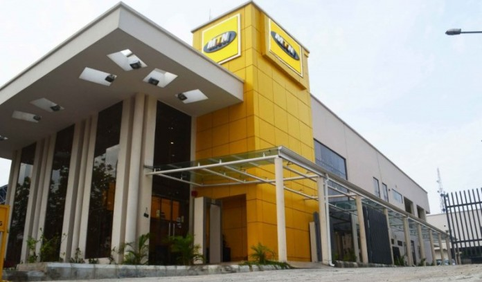 MTN views this extension as a demonstration of confidence in their capacity. Image Credit: PremiumTimes