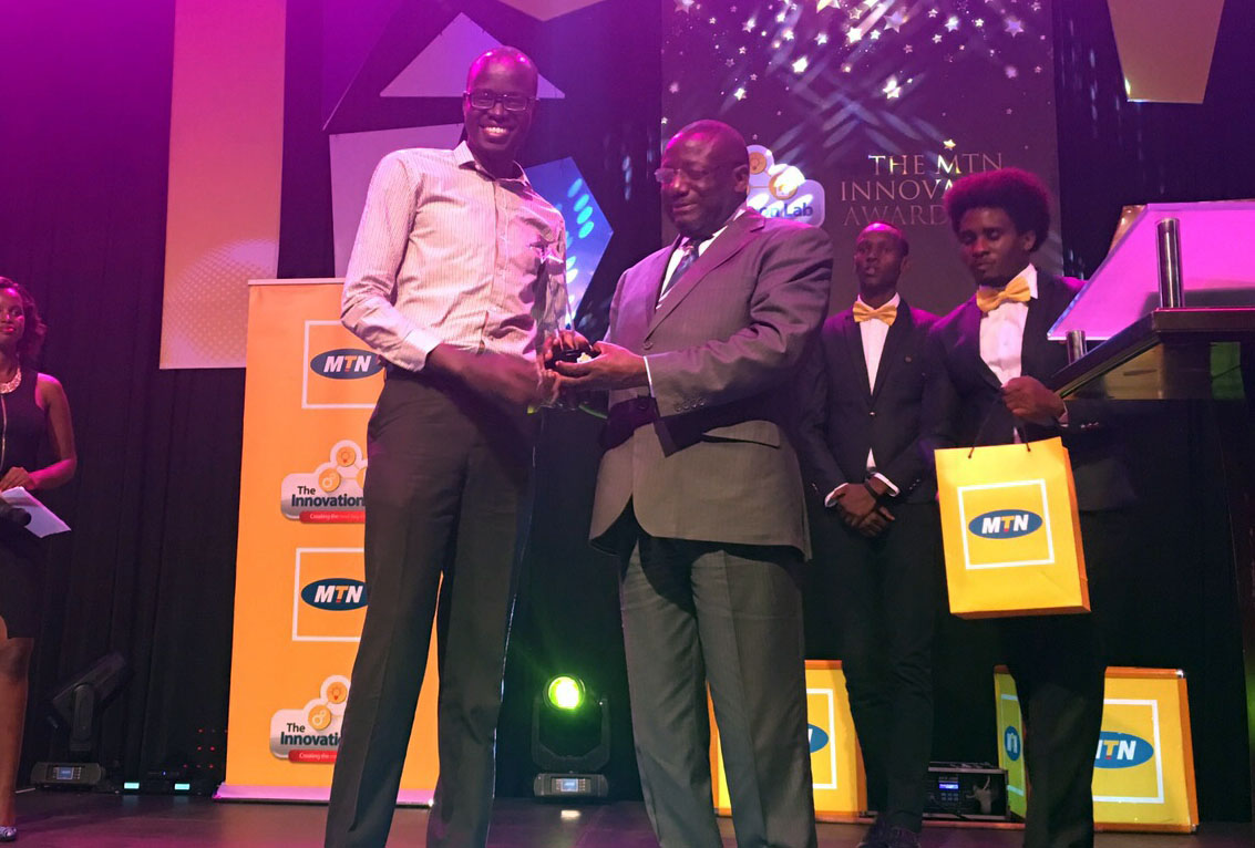 Photo of Everything you need to know about the MTN Innovation Awards 2017