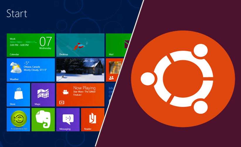 Photo of Digital Migration: After 20 years with Windows, I am moving to Ubuntu