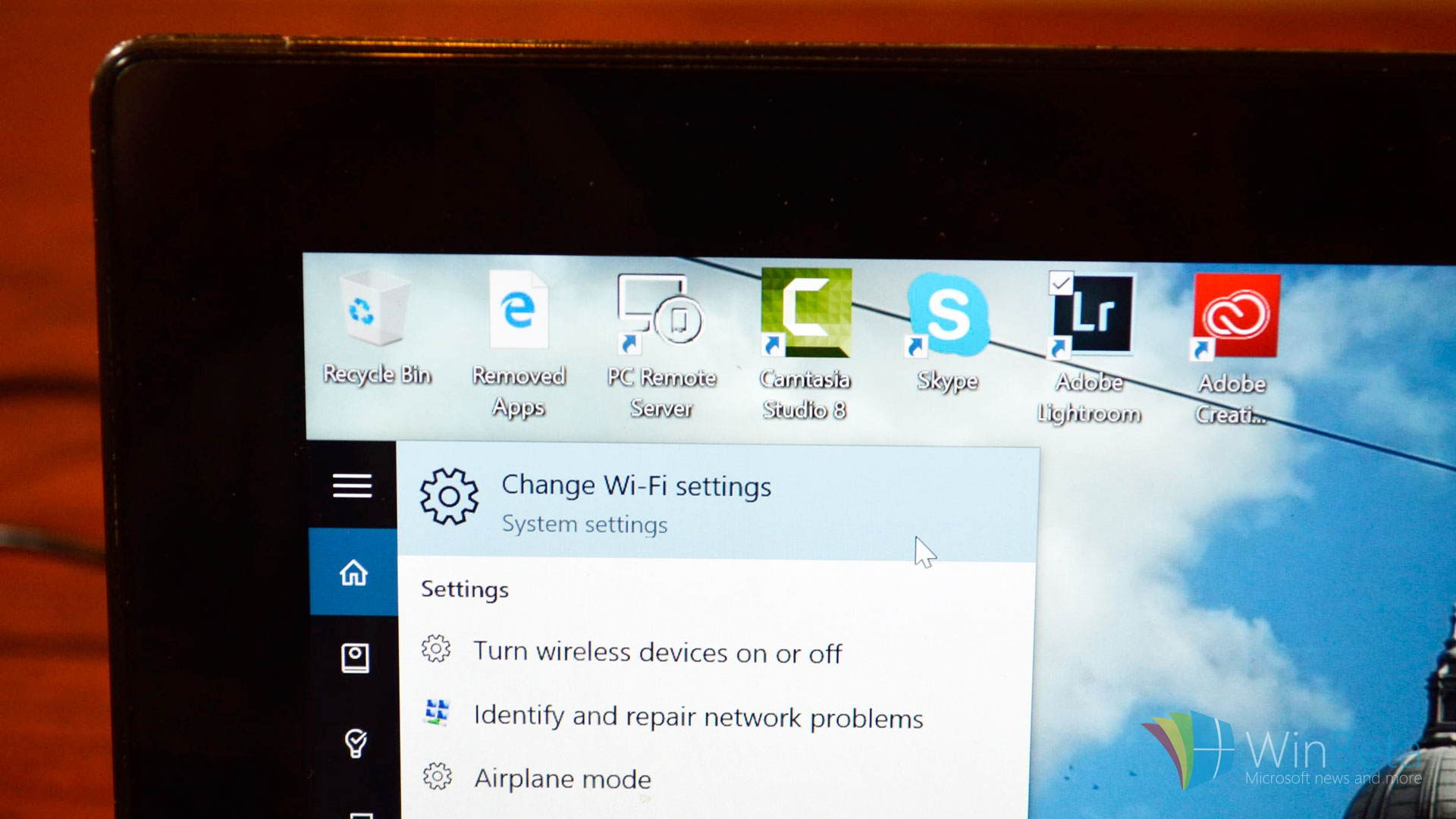 How to manage Wi-Fi in Windows 10 - PC Tech Magazine