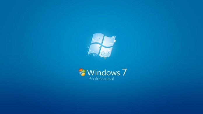 Windows 7 extended support runs until January 14, 2020.Image Credit: Vega Computer