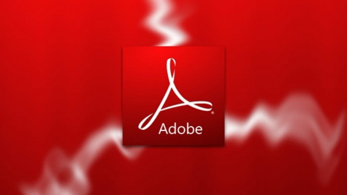 Adobe recommends users update their product installations to the latest version. Image Credit: Blorge