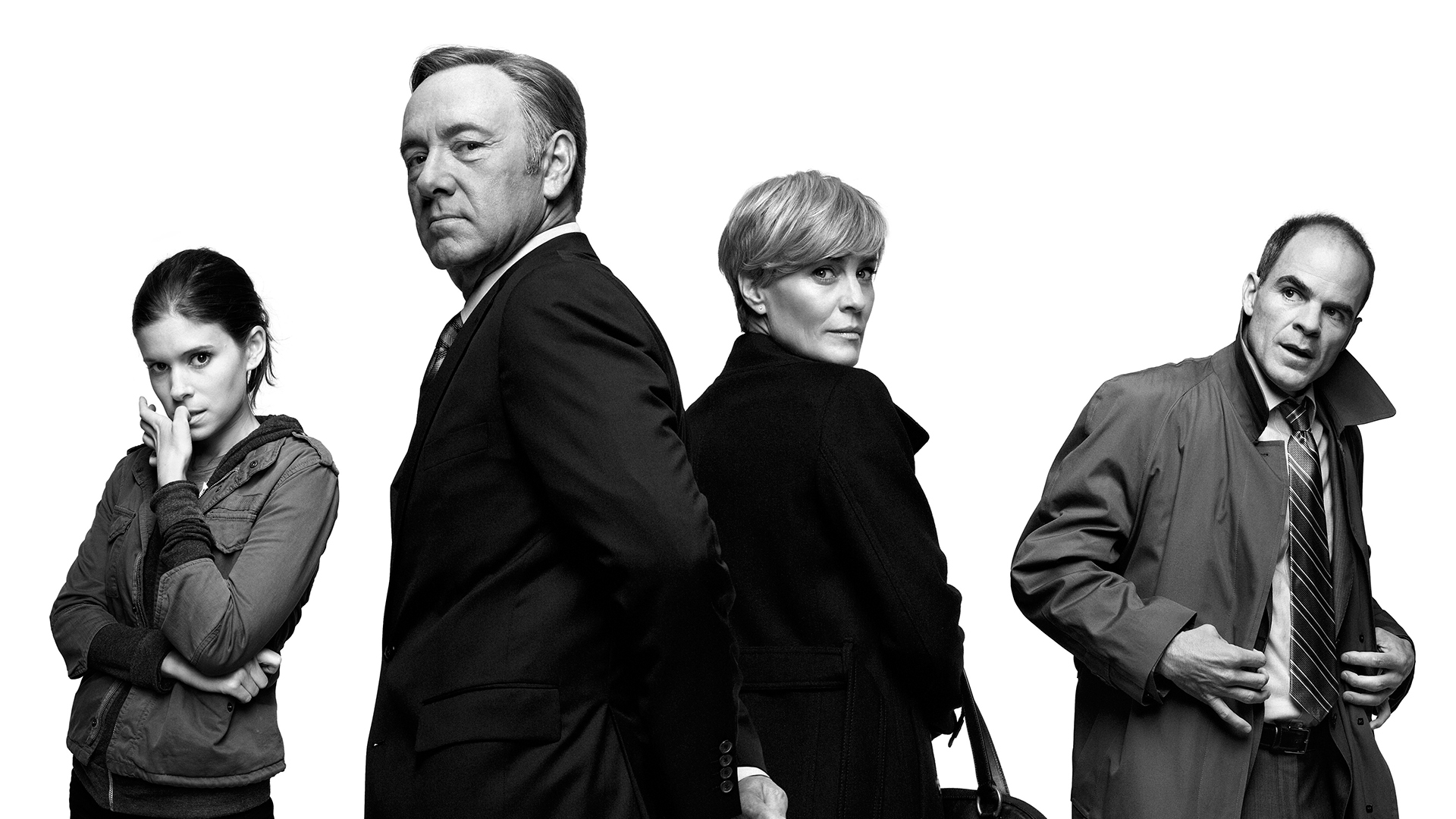 The Cast from the House Of Cards. Image Credit: TVDinnerAndAMovie