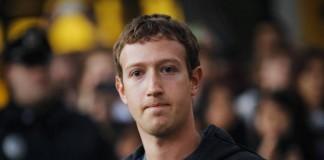 Facebook should do a better job handing over user information and proactively hunt down troublemakers. Image Credit: journaldugeek