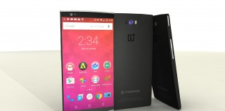OnePlus is making both of its current handsets the 2 and X available without an invite. Image Credit: Igyaan