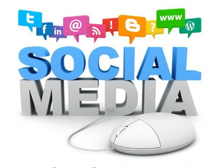 Social Media at work might cost you your job. Image Credit: taureaavant