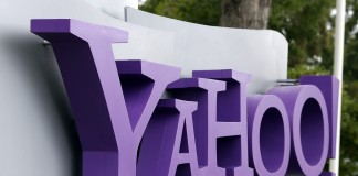 Yahoo is reportedly considering selling its core internet business, which includes Yahoo Mail. Image Credit: m247