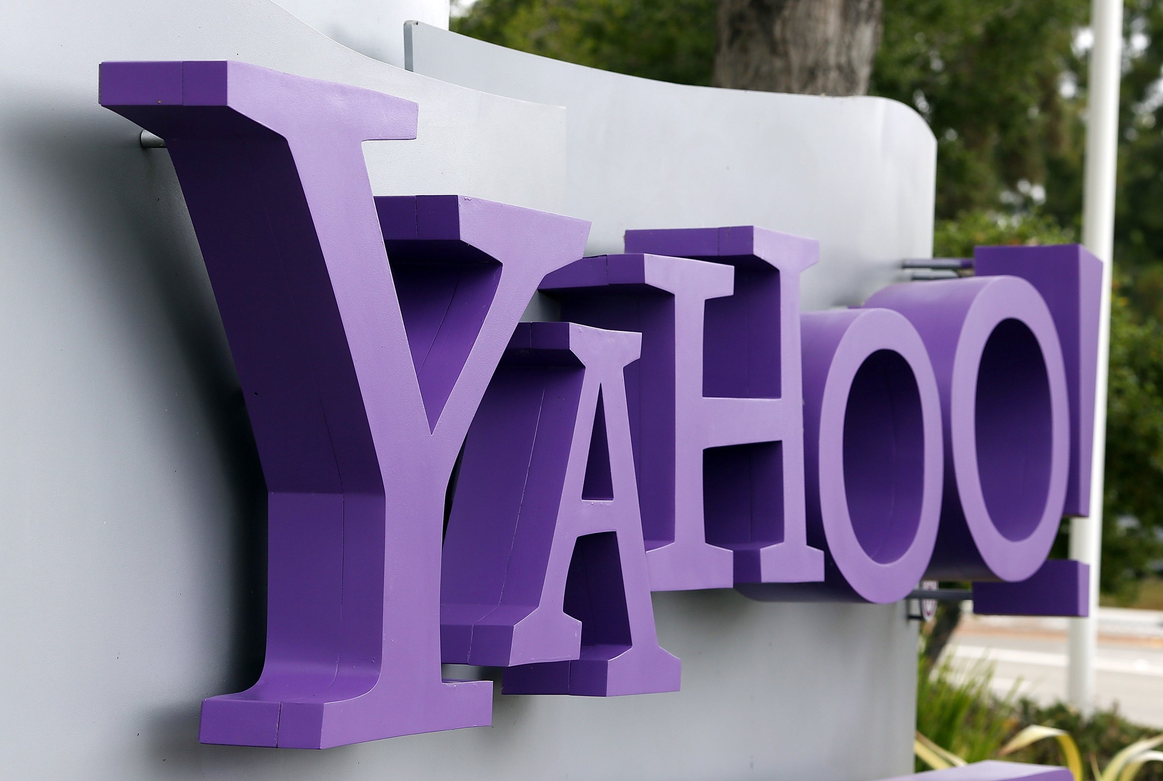 Photo of Yahoo investor wants firm to lay off 9000 staff including CEO