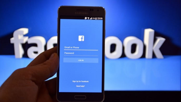 Facebook has released a new set of tools designed to facilitate better communication between Page owners and their audiences. Image Credit: Entrepreneur