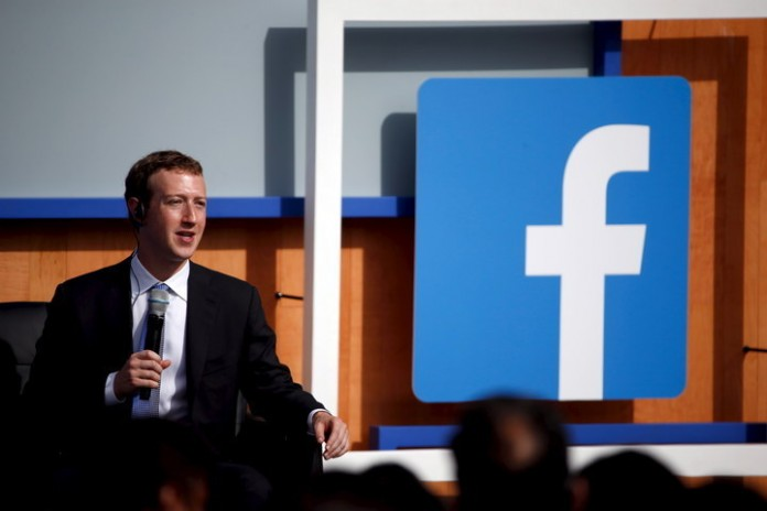 Facebook Makes Changes To Its Real Name Policy Enforcement Process. Image Credit: iphone Einstein