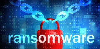 Ransomware is the fastest growing form of computer malware, experts warn. Image Credit: Komando