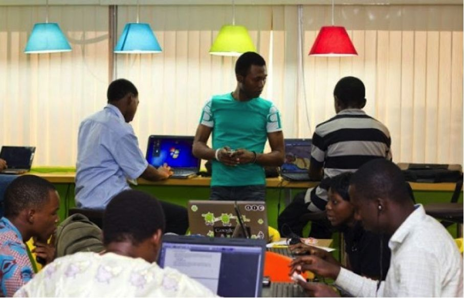 Photo of AfricaHacks' 2020 Global Innovation Challenge Seeks to Train Innovators on Startup Development