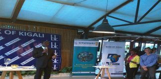 Tech Accelerator Inkomoko, Bank of Kigali to Offer Interest-Free Loans to Startups. Photo Credit: Hope Magazine