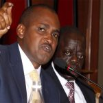 ICT Minister Frank Tumwebaze will be the Guest of Honor at the forum.