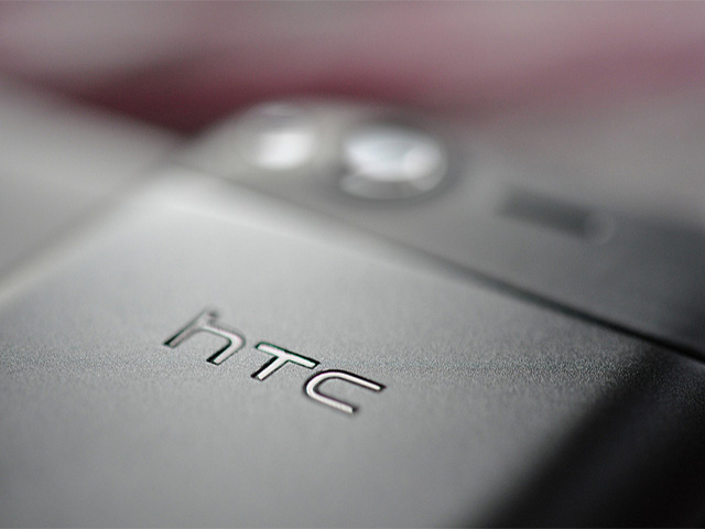There have been reports claiming that HTC will exit the entry-level smartphone market going forward, and will focus on high-range smartphones. Image Credit: Social Barrel