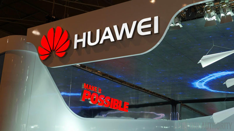 Photo of Huawei Seeks to Drive Cost-Effective African Broadband Adoption with WTTx Solution