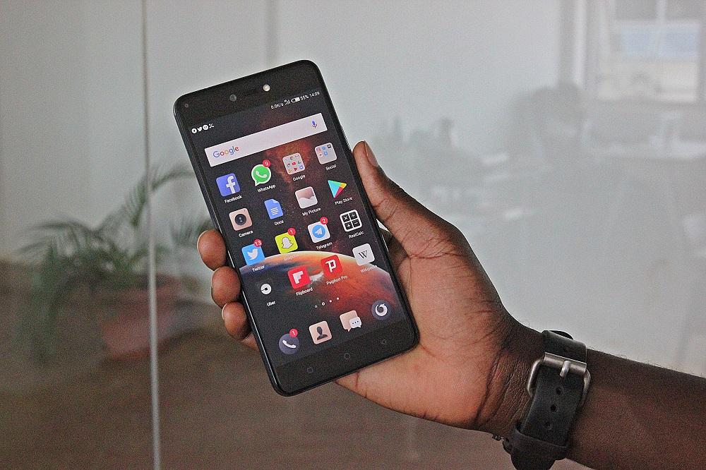PC Tech Magazine | Uganda Technology News, Analysis, Software and