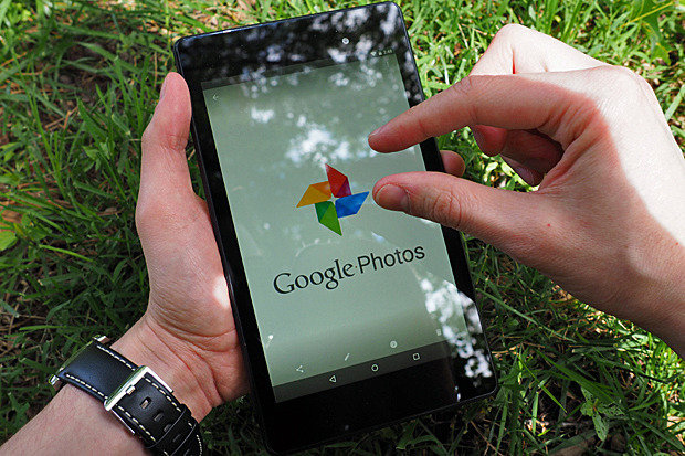 Google gives 3 photography tips for you this year. (Photo Courtesy: ComputerWorld)
