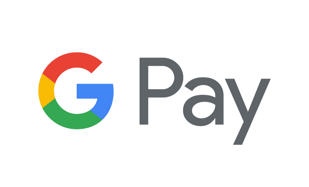 Photo of Google merges Android Pay and Google Wallet to create Google Pay