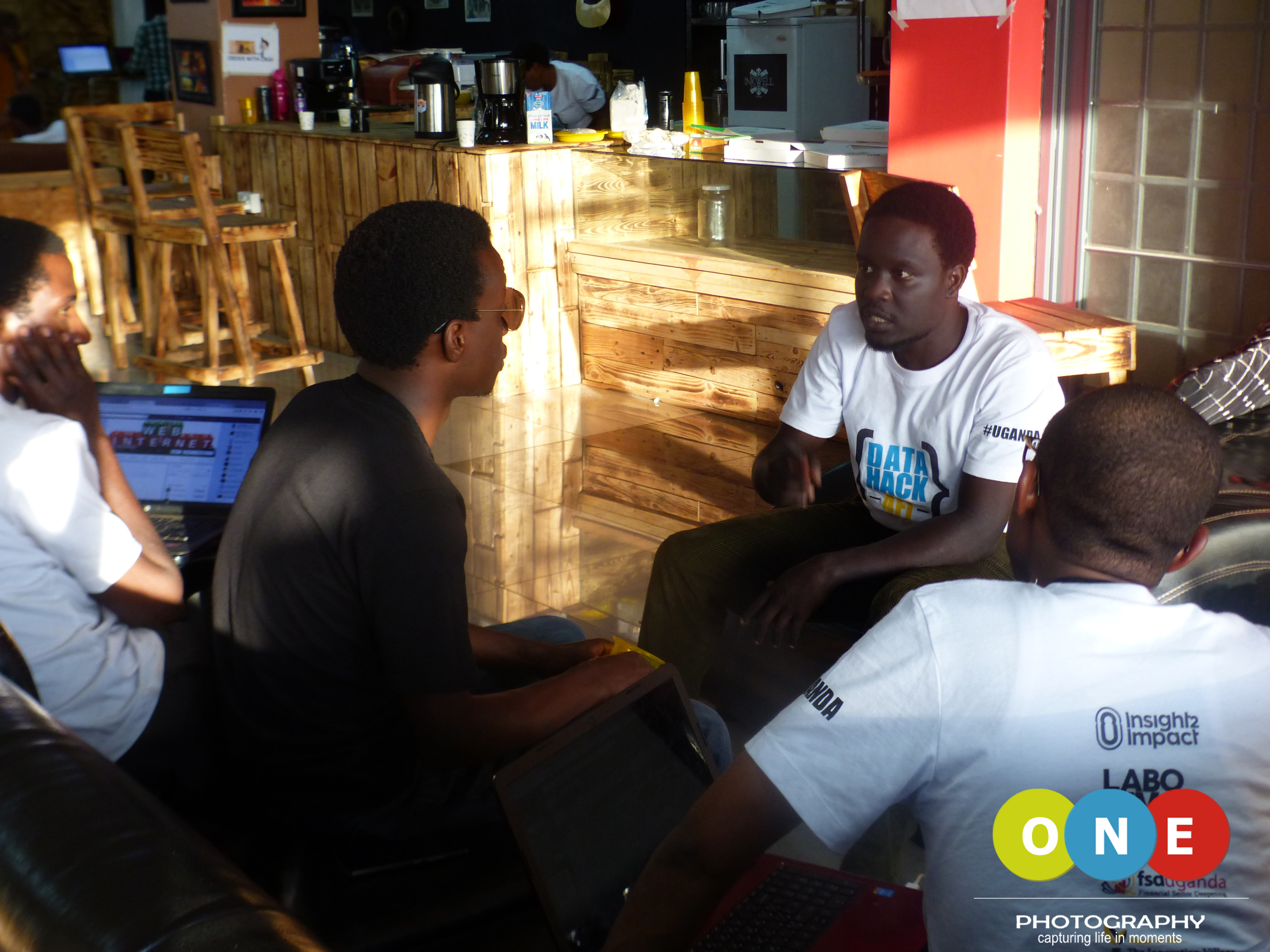 Photo of The 2nd Annual 'DataHack4FI' Kicks off From Kenya – Applications Open Till Feb 21st