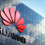 Huawei Technologies Co. Ltd, revealed that a full series of scenario-based Massive MIMO AAU (MM AAU) products would be released at the MWC 2018.