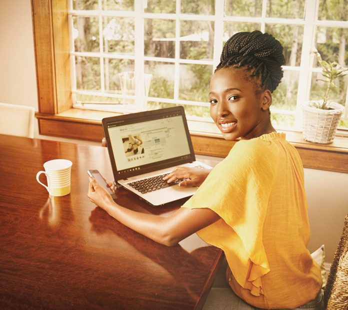 MTN launches MTN Pluse - targeting the youth and giving them power to be themselves, unleash their full potential as well as live life with No Fear.