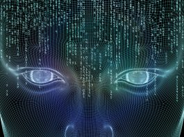 Artificial Intelligence involves using computers to perform tasks normally requiring human intelligence, such as taking decisions or recognizing text, speech or visual images.(Image Credit: Future of Life Institute)