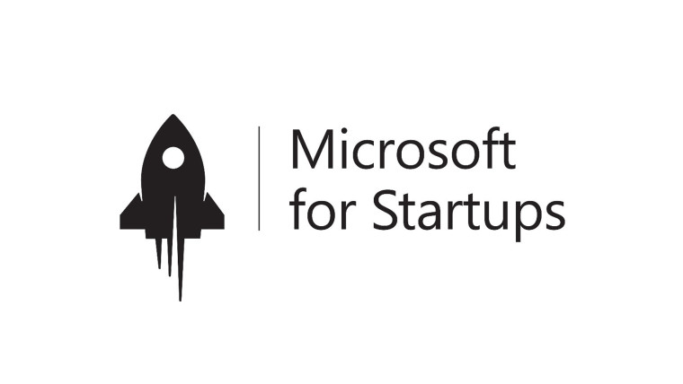 Photo of Microsoft commits $500 million to new program, 'Microsoft for Startups'