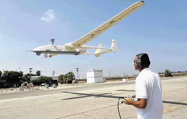 Αποτέλεσμα εικόνας για drones africa