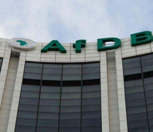 AfDB approves USD$30 million loan to support Rwanda Innovation Fund (RIF). (Photo Credit: VOA News)