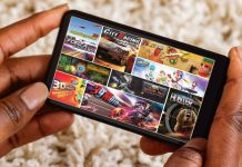MTN Launches New Mobile Gaming Platform with Unlimited Games - PC