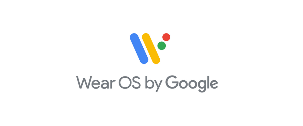 Photo of Android Wear officially rebranded to Wear OS