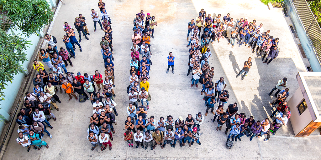 Photo of Andela Learning Community launches in Uganda, invites developers to join