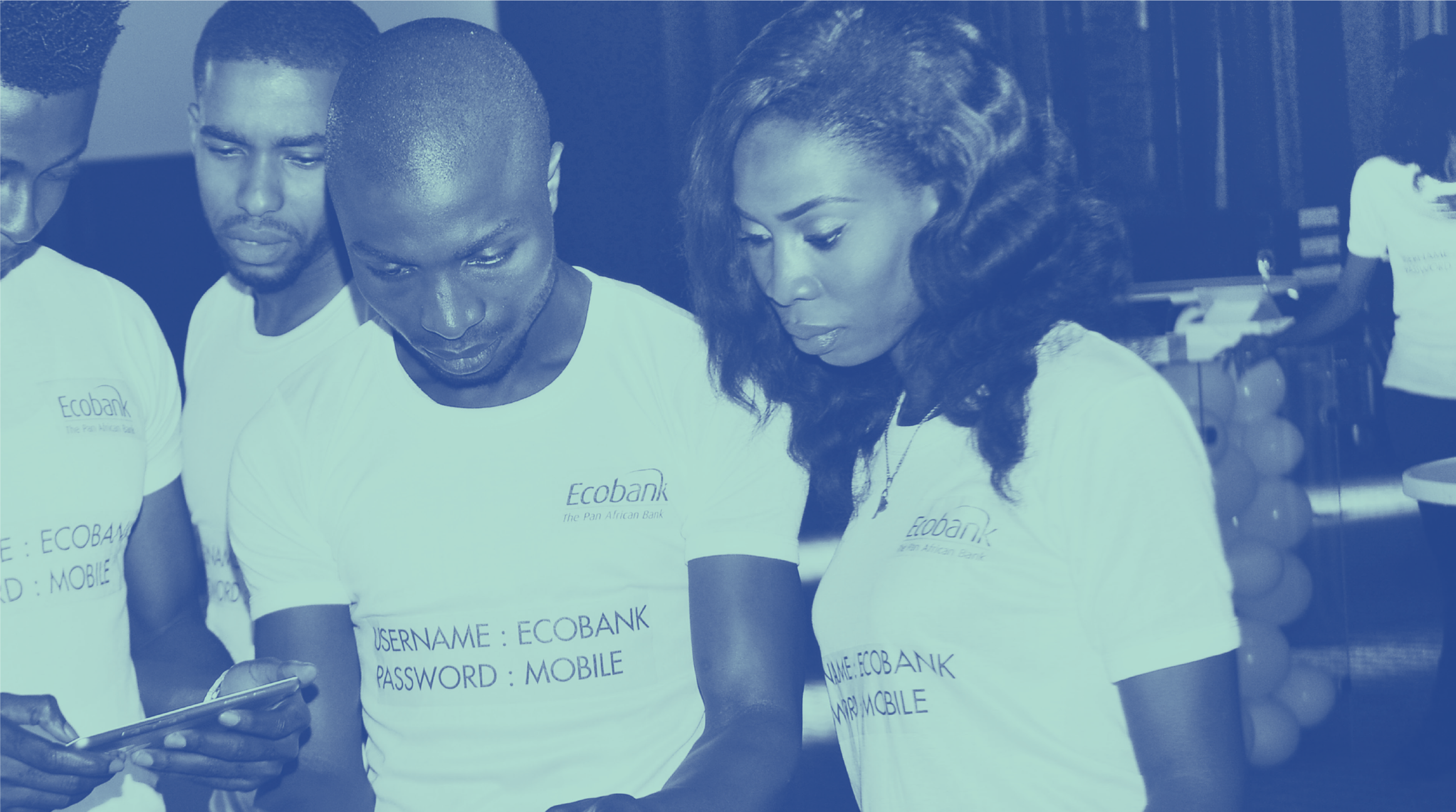 Photo of Ecobank Launches its 2nd Edition of the Fintech Challenge Competition