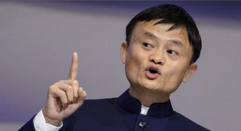 Photo of Jack Ma Has Urged Facebook to Fix its Privacy Issues