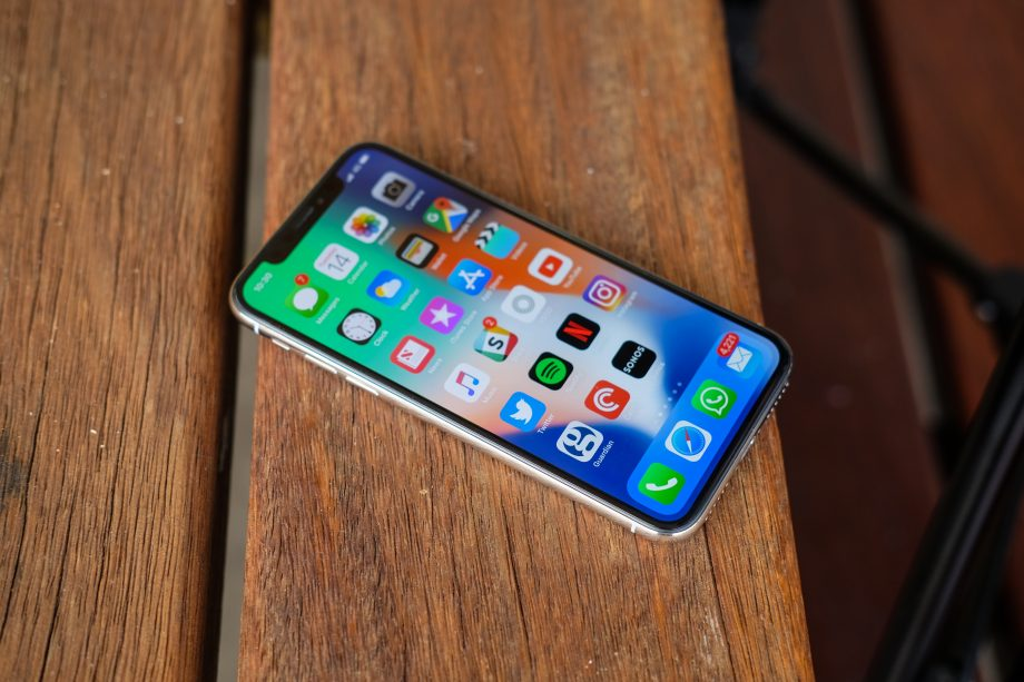 Photo of Apple To Feature 10 Best Photos From its 'Shot on iPhone Challenge'