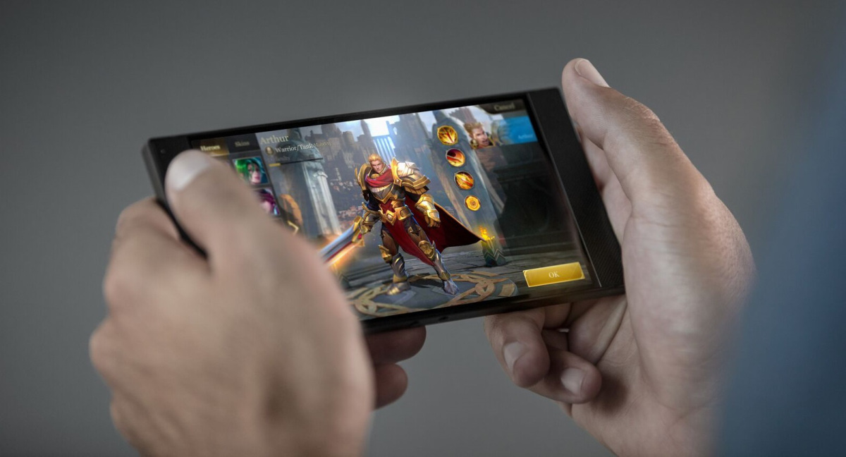 Photo of Mobile Age: What Games are Popular Right Now in Mobile