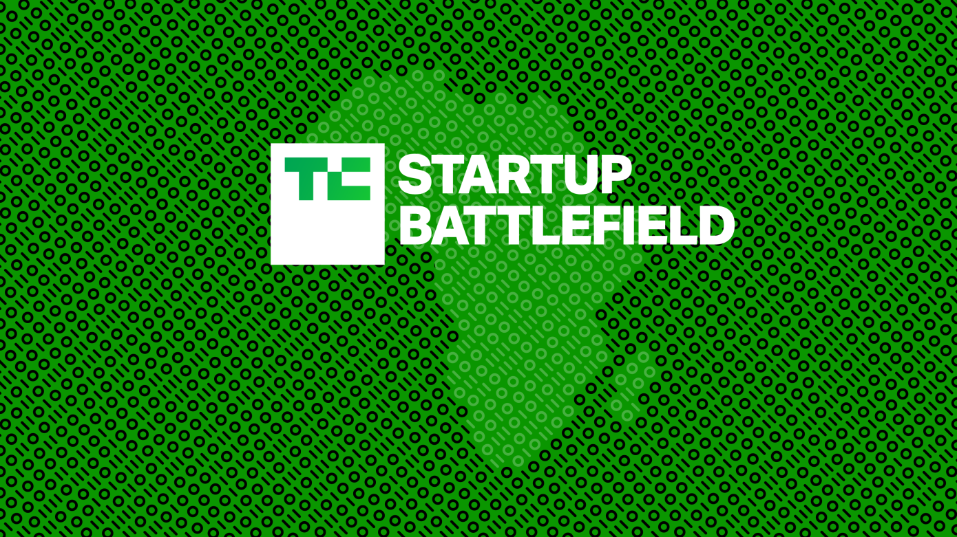 Photo of TechCrunch's Startup Battlefield Competition Will Return Soon to Africa
