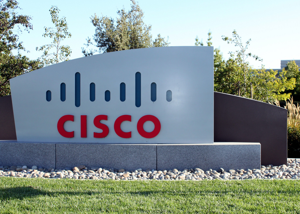 Photo of Cisco Set To Train 1 Million Africans Over The Next 5 Years