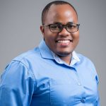 Timothy Mugume new Jumia Food Country Manager to Uganda effective Friday 22nd, June 2018.