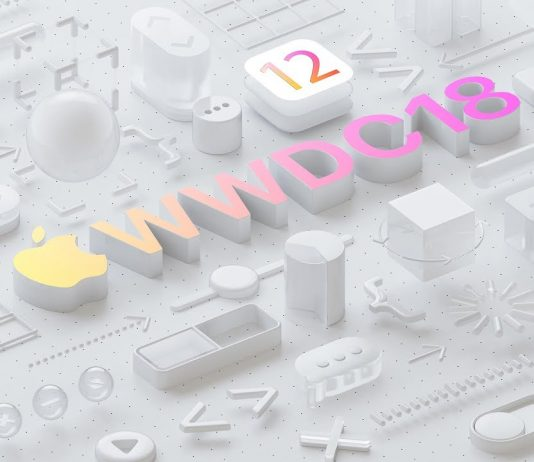 The annual Worldwide Developers Conference (WWDC) for developers is scheduled to run from June 4th through June 8th at the McEnery Convention Center, San Jose, US. (Photo Courtesy: YouTube Images)