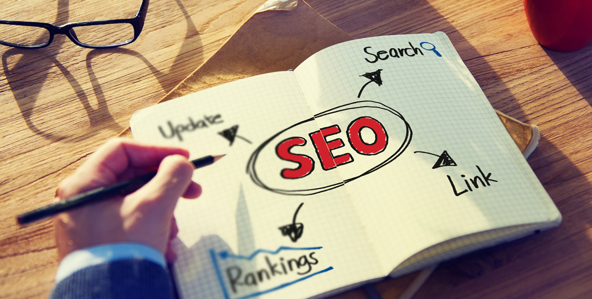Photo of Top SEO Trends Everyone Needs to Know in 2021