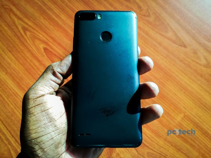 The itel P32 was unveiled early of August, and is priced between UGX330,000 to UGX350,000 in the Ugandan market, available in all itel stores country wide, as well as authorized mobile phone dealers.