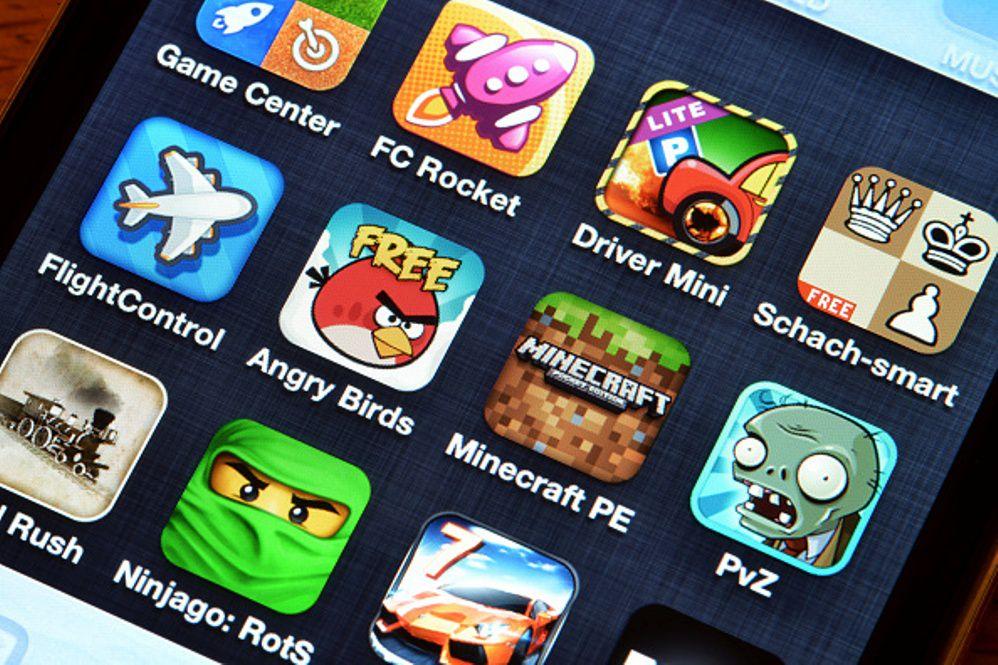 Free Gambling Apps